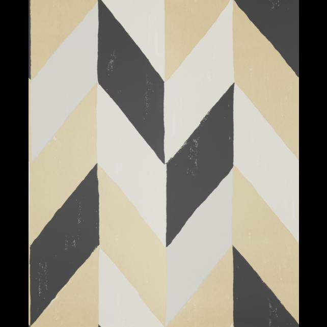 Papel pintado Kira - 590-21