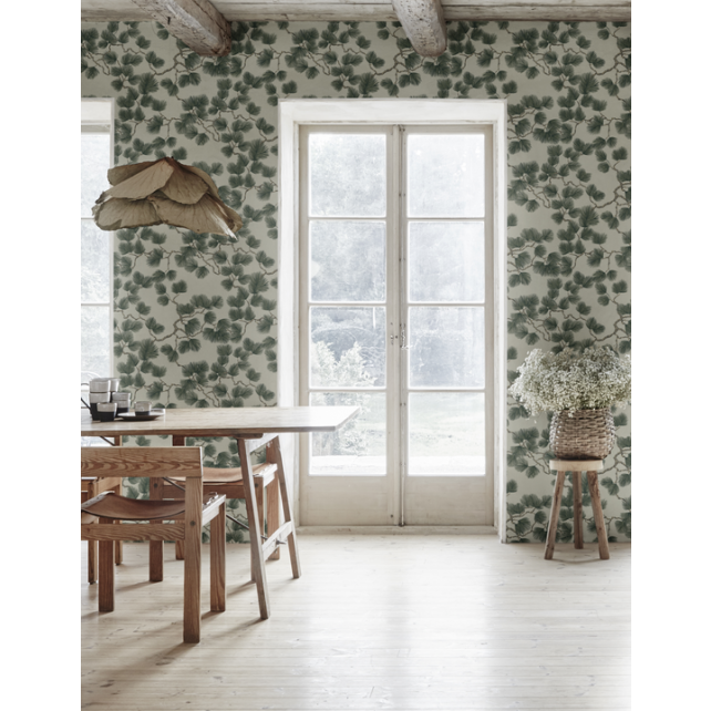 Pine wallpaper 804-78