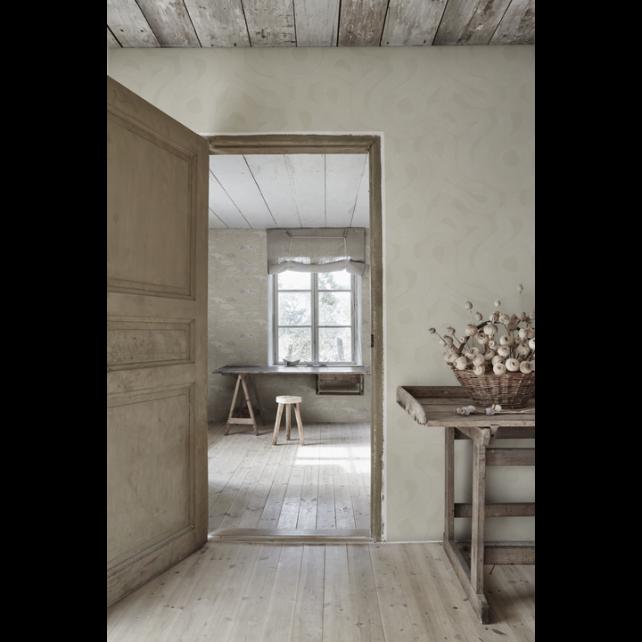 Zen wallpaper 805-21