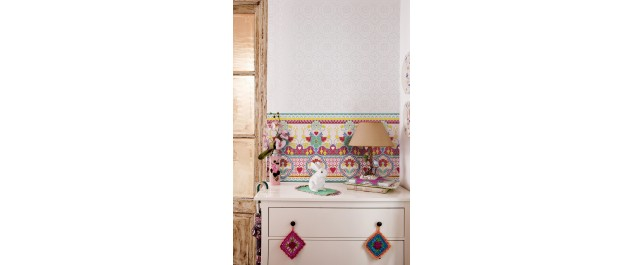 wallpaper,Catalina,Estrada,red,mosaic