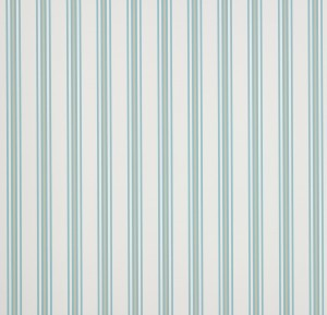 wallpaper,Room,Seven,stripes,turquoise