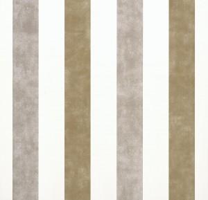 Stone Stripes Wallpaper