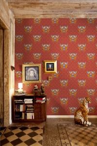 wallpaper,Catalina,estrada,blue,bird,red,sky,flower