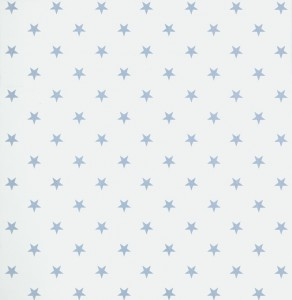 DREAM BLUE WALLPAPER