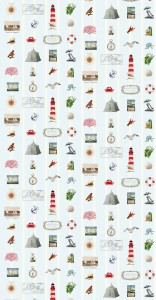 mural,sea,little,images