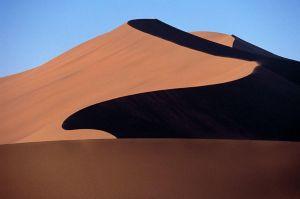 Desert Mural