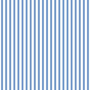 Sailor Stripe Wallpaper