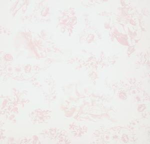 wallpaper,Room,Seven,flowers,angels,pink,bottom,white