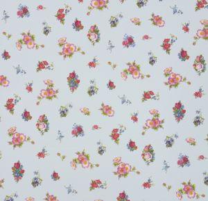 wallpaper,Room,Seven,mix,flowers,blue