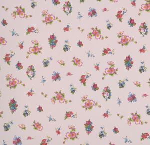 wallpaper,Room,Seven,mix,flowers,pink