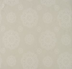 wallpaper,Room,Seven,floral,shape,beige