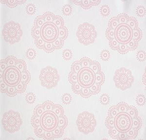 wallpaper,Room,Seven,floral,shape,pink