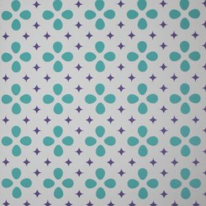wallpaper,Catalina,Estrada,star,black,oval,turquoise