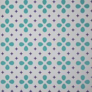 wallpaper,Catalina,Estrada,star,black,oval,turquoise