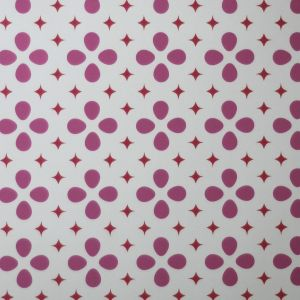 wallpaper,Catalina,Estrada,star,red,oval,rose