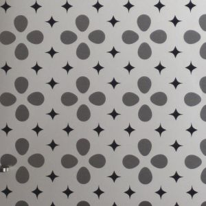 wallpaper,Catalina,Estrada,star,oval,grey,black