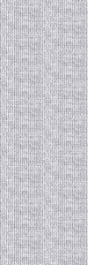 Sisal 2500-2 wallpaper