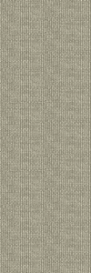 Sisal 2500-4 wallpaper