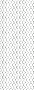Écailles 2501-1 wallpaper
