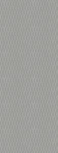 Écailles 2501-4 wallpaper
