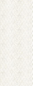 Écailles 2501-5 wallpaper