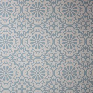 wallpaper,Catalina,Estrada,blue,mosaic