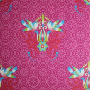 wallpaper,Catalina,estrada,blue,bird,pink,sky,flower