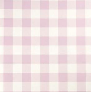 wallpaper,square,pink,white,back
