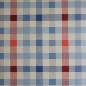 wallpaper,square,blue,red