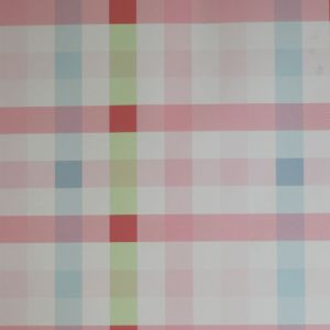 wallpaper,square,multicolour,faded
