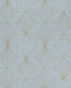 GEONATURE - 366071