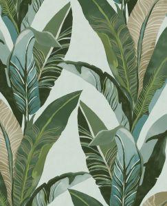 Papel Pintado VIVID - 384502