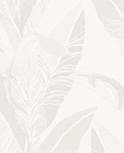 Papel Pintado Vivid - 384505