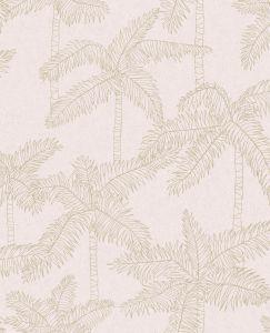 Wallpaper Vivid - 384512