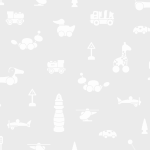 Brio Icons 6239 wallpaper