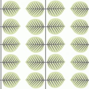 Berså II 6245  wallpaper