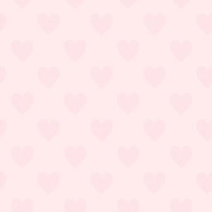Sweetheart 6256 wallpaper