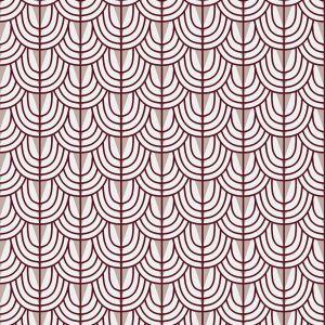 Camille Wine wallpaper