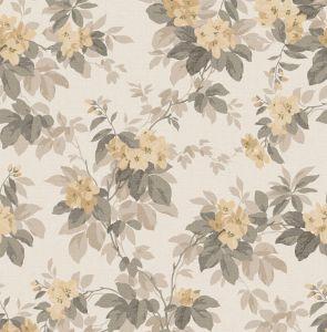 Silene Autumn wallpaper