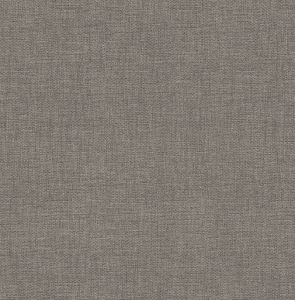 Dalia Dark Brown wallpaper