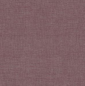 Dalia Plum wallpaper