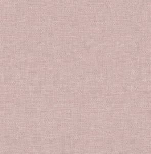 Dalia Pink wallpaper
