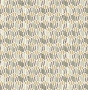Straw Green wallpaper