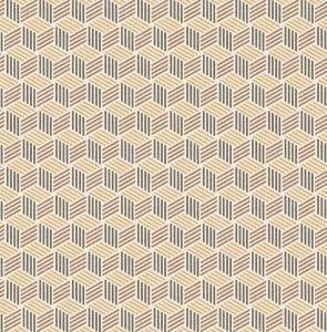 Straw Yellow wallpaper