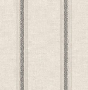 Road Grey wallpaper