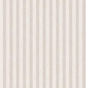 Cropland Silver wallpaper