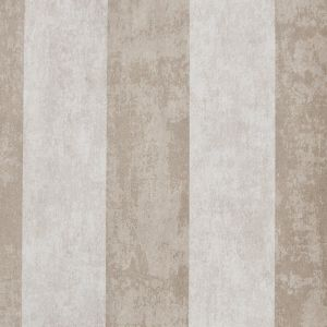 Papel Pintado Enderby Light Brown