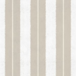Race Beige wallpaper