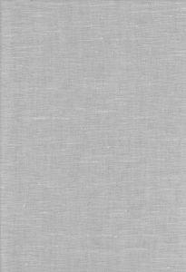 grey fabric mural