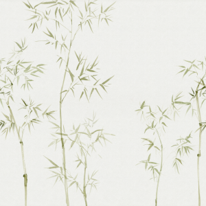 Mural Arashiyama  645-06